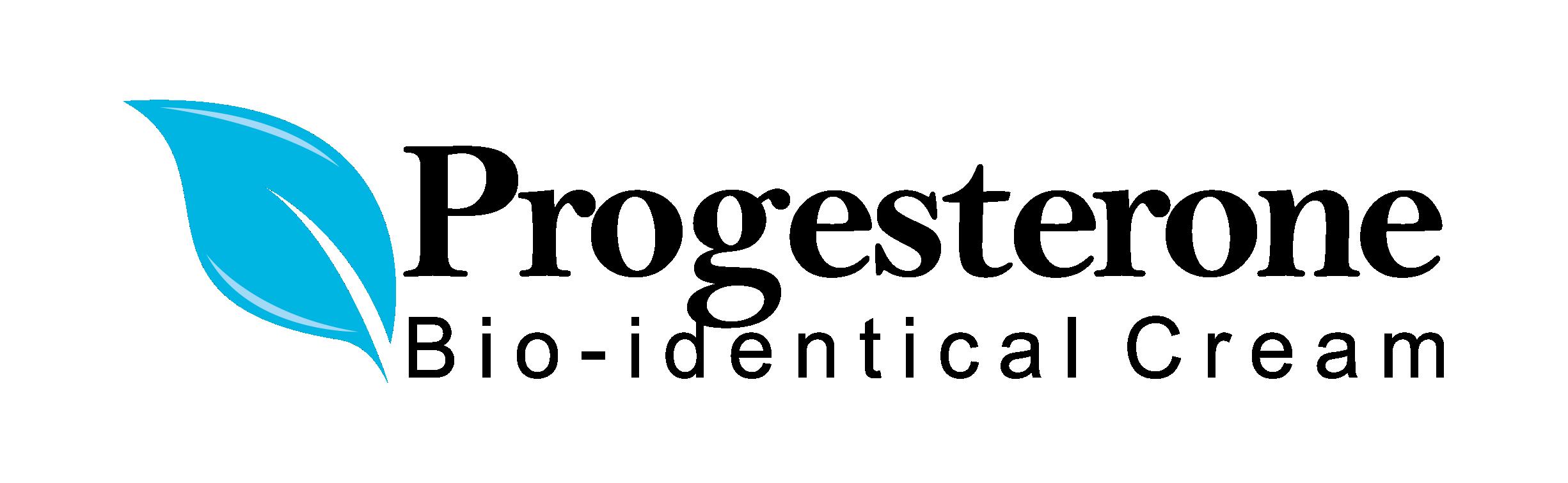 Natpro progesterone