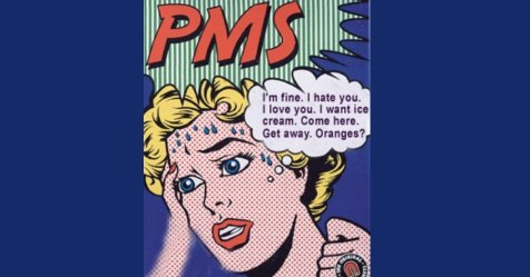 What is the Progesterone Dosage for PMS?