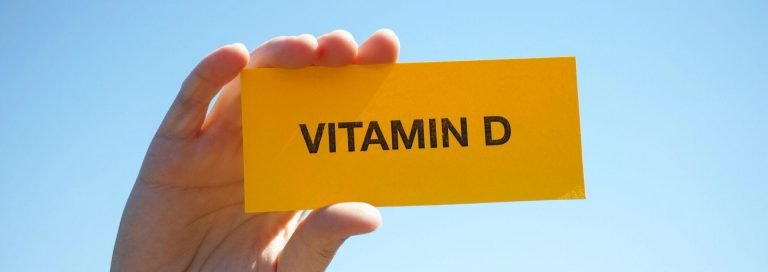 85% of People Have Vitamin D Deficiency