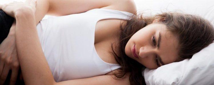 Can Natural Progesterone Suppress Endometriosis?