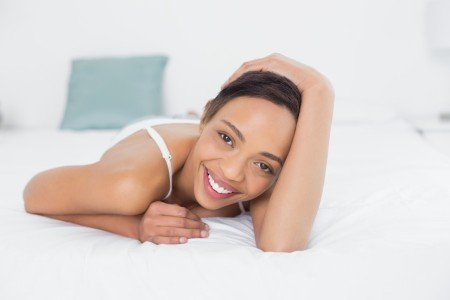 How to Regulate Irregular Periods using Progesterone